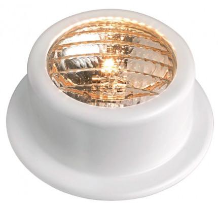 Osculati-PCG_779-Faro da plancetta in ABS bianco completamente stagno-20