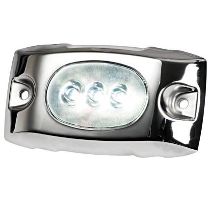 Osculati-PCG_38325-Luce subacquea LED per carena/specchio di poppa-20