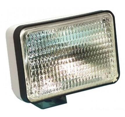 Osculati-PCG_786-Faro impermeabile con bulbo ottico alogeno stagno Sealed Beam-20