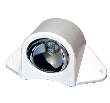 Osculati-13.343.87-Luce di coperta alogena 12 V 20 W-20