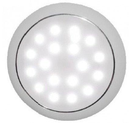 Osculati-PCG_36521-Plafoniera LED senza incasso Day/Night-20