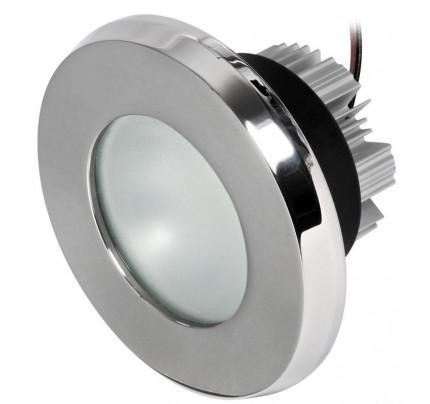 Osculati-13.413.01-Plafoniera a LED Superyacht stagna-20
