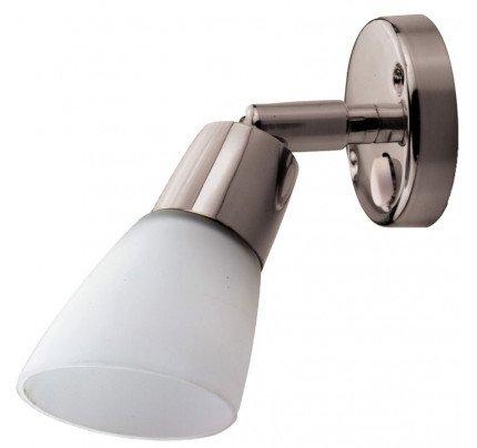Osculati-13.438.90-Faretto snodato supercompatto a LED-20