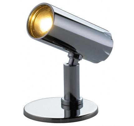 Osculati-PCG_29403-Faretto LED Kuma e Rana-20