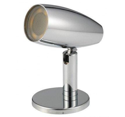 Osculati-PCG_30961-Faretto LED-20