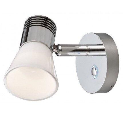 Osculati-13.439.56-Faretto LED dimmerabile con riflettore vetro-20