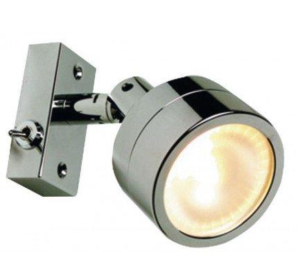 Osculati-PCG_36203-Faretto LED Laguna-20
