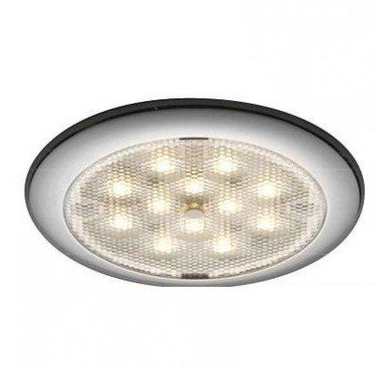Osculati-PCG_35941-Plafoniera LED senza incasso day/night Procion-20