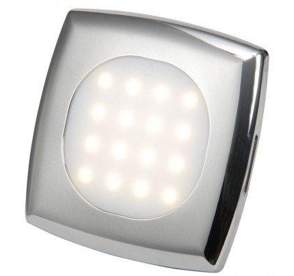 Osculati-13.443.41-Plafoniera quadrata LED-20