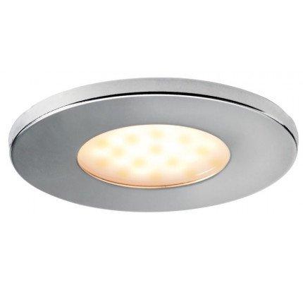 Osculati-PCG_38438-Plafoniera LED ad incasso ridotto Aruba-20