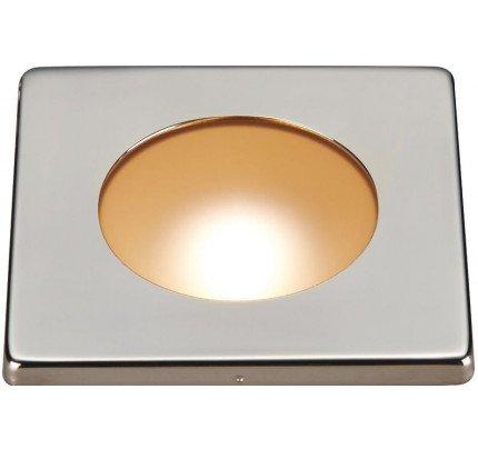 Osculati-PCG_39741-Plafoniera LED ad incasso ridotto Propus-20