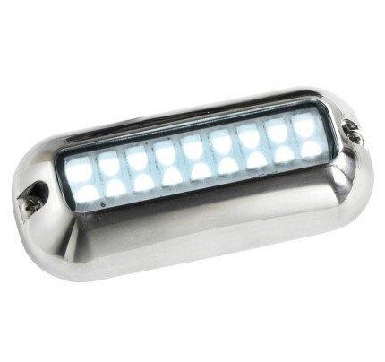 Osculati-PCG_38463-Luce subacquea a LED-20