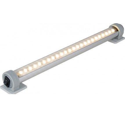 Batsystem-PCG_25800-Tubo luminoso LED BATSYSTEM U-Pro-System con interruttore incorporato-20