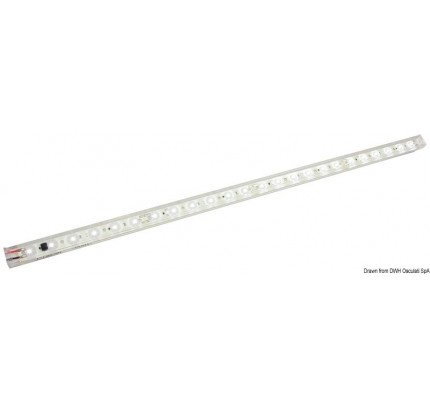 Labcraft design led light-PCG_26050-Barra luminosa LED LABCRAFT Orizon-20