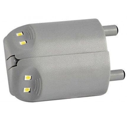 Osculati-13.851.07-Luce cortesia LED automatica Feton 2-20