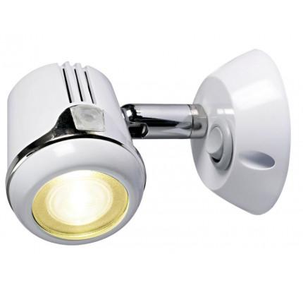 Osculati-PCG_29722-Faretto LED-20
