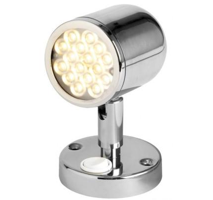 Osculati-PCG_884-Faretto LED-20