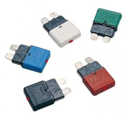 Osculati-PCG_24821-Fusibili lamellari riarmabili 12/24 V-20