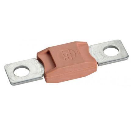 Osculati-PCG_32935-Fusibili MEGA alta capacità standardizzati-20