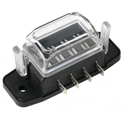 Osculati-PCG_33487-Scatola portafusibili lamellari impermeabile-20