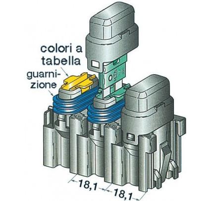 Osculati-PCG_898-Portafusibili con coperchio componibili-20