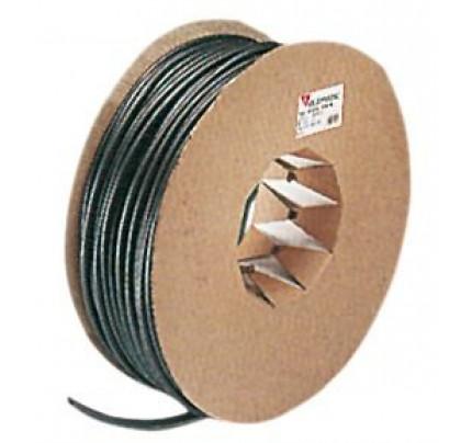 Osculati-PCG_907-Guaina di protezione per cavi elettrici-20