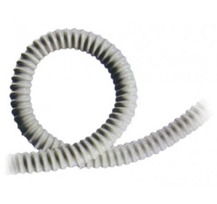 Osculati-PCG_911-Guaina portacavi elettrici Cavoflex-20