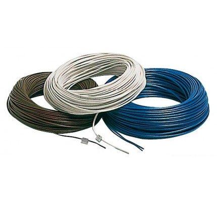 Osculati-PCG_917-Cavo elettrico marino in rame rivestito in PVC superisolato-20