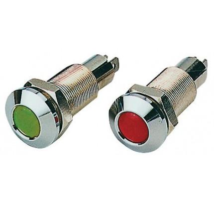 Osculati-PCG_14202-Spia da cruscotto a LED-20