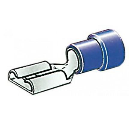 Osculati-PCG_14317-Faston preisolati da 4,7 mm, 6,3 mm e 9,5 mm-20