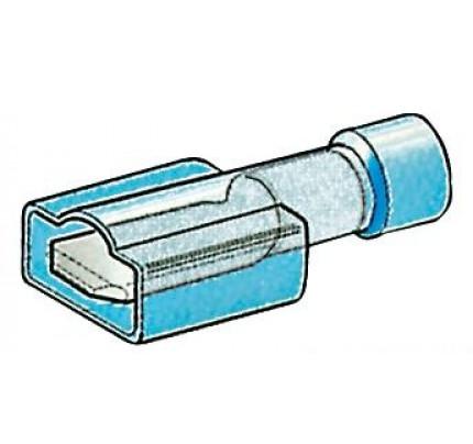 Osculati-PCG_14323-Faston completamente preisolato da 4,7 mm e 6,3 mm-20