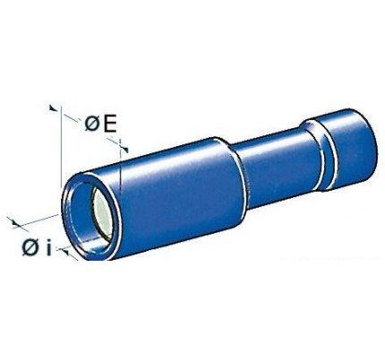 Osculati-PCG_14329-Terminali preisolati cilindrici-20