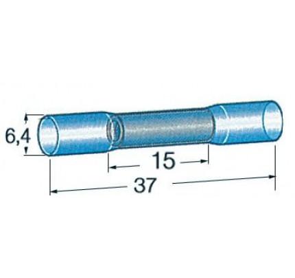 Osculati-PCG_14332-Tubetto preisolato termoretraibile 2 cavi per giunzione stagna-20