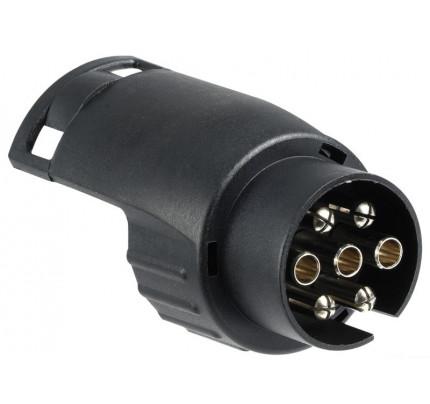 Osculati-PCG_27073-Adattatore per corrente carrello-20