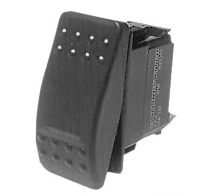 Osculati-PCG_932-Interruttore CARLING SWITCH Contura con bascula-20
