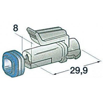 Osculati-PCG_954-Connettori stagni in plastica-20