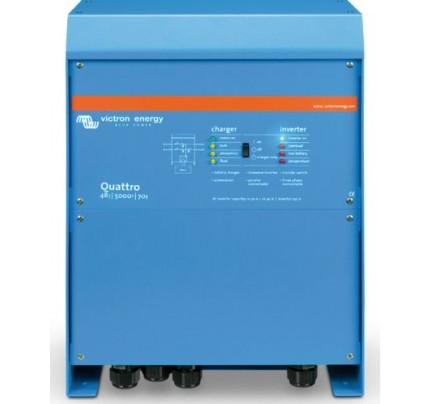 Victron Energy-PCG_35058-Sistema combinato VICTRON Quattro Caricabatteria + Inverter-20