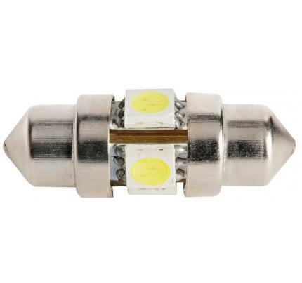 Osculati-PCG_22452-Lampadina LED a siluro-20