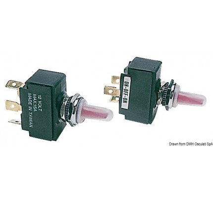 Osculati-PCG_14175-Interruttore illuminato a levetta-20