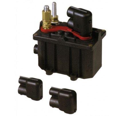 Osculati-PCG_14247-Staccabatteria/teleruttore a ritenuta meccanica-20