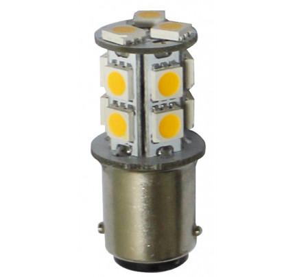 Osculati-PCG_27980-Lampadina LED SMD zoccolo BA15D per faretti-20