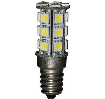 Osculati-14.443.10-Lampadina LED 12/24 V E14 3,2 W 260 lm-20