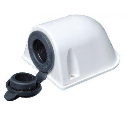 Osculati-PCG_14086-Presa di corrente-20