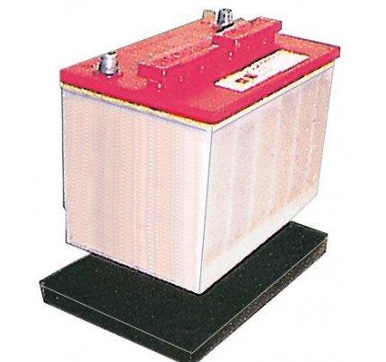 Osculati-PCG_1027-Vassoio portabatteria-20
