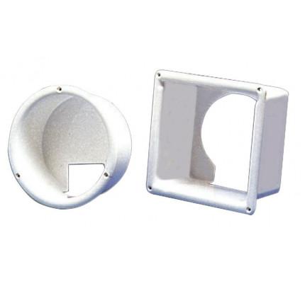 Osculati-PCG_1028-Vani ad incasso-20