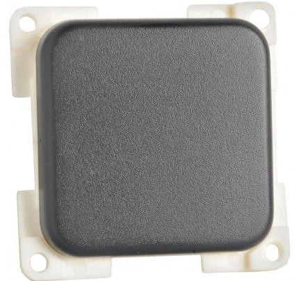 Osculati-PCG_1036-Materiale elettrico modulare-20
