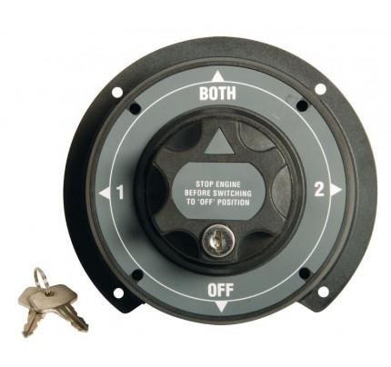 Osculati-14.904.00-Deviatore Heavy Duty 30 A 12/24 V-20