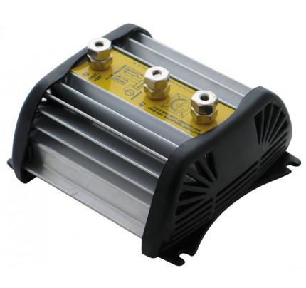 Osculati-PCG_39714-Ripartitori di carica a bassissima caduta di tensione (diodi) ed isolatori automatici di batteria-20