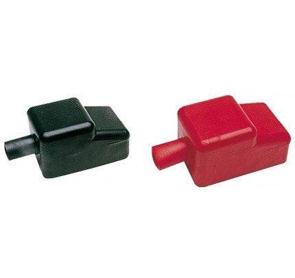 Osculati-PCG_1098-Coppia di cappucci-20