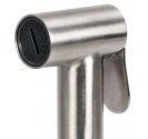 Osculati-15.164.31-Doccia New Edge doccia Tiger tubo Inox 4 m-20